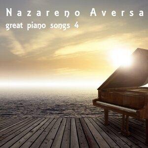 Nazareno Aversa 歌手頭像