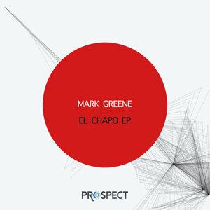 Mark Greene 歌手頭像