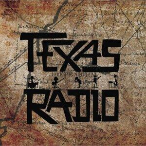 Texas Radio