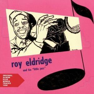 Roy Eldridge and His Little Jazz 歌手頭像