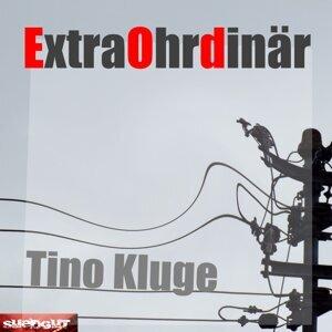 Tino Kluge 歌手頭像