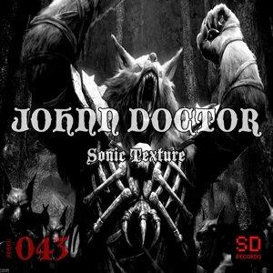 Johnn Doctor 歌手頭像