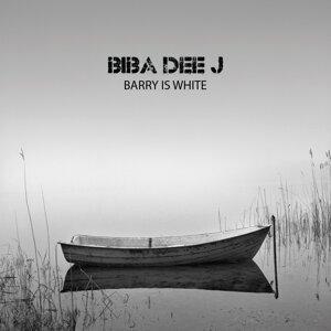 BIBA DEE J 歌手頭像