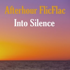 Afterhour FlicFlac