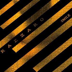 Razzaro 歌手頭像