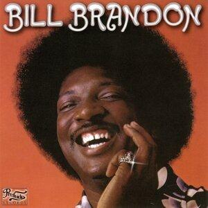Bill Brandon 歌手頭像