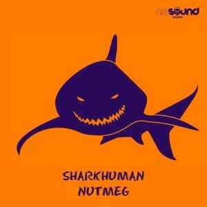 Sharkhuman 歌手頭像