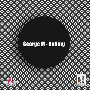 George M 歌手頭像