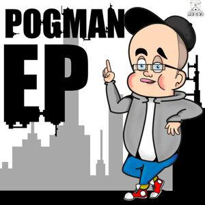 P0gman 歌手頭像