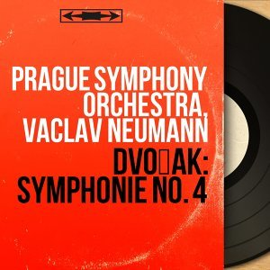 Prague Symphony Orchestra, Václav Neumann 歌手頭像