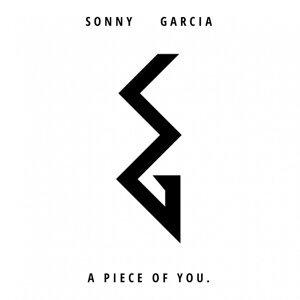Sonny Garcia 歌手頭像