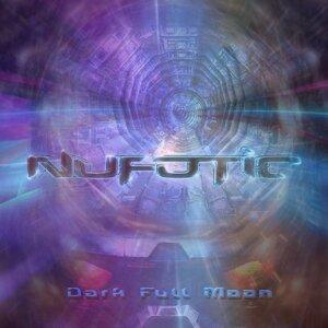Nufutic