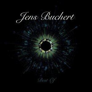 Jens Buchert