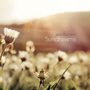 Jens Buchert 歌手頭像