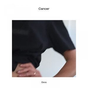 Cancer 歌手頭像
