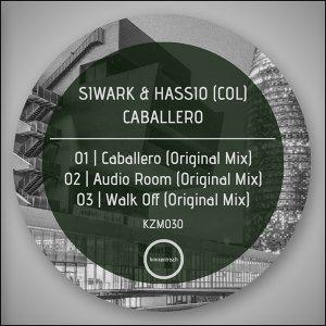 Siwark, Hassio