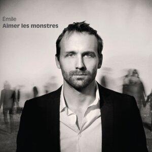 Émile Proulx-Cloutier 歌手頭像