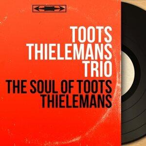 Toots Thielemans Trio 歌手頭像