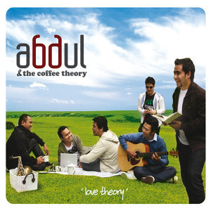 Abdul & The Coffee Theory