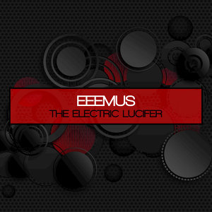 Eeemus