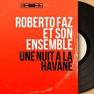Roberto Faz et son ensemble 歌手頭像