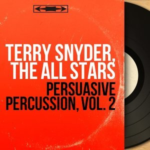 Terry Snyder, The All Stars