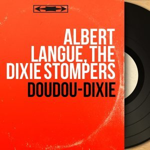 Albert Langue, The Dixie Stompers 歌手頭像