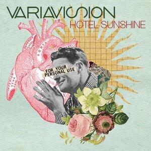 Variavision