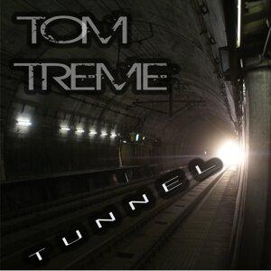 Tom Treme 歌手頭像