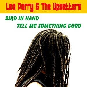 Lee Perry, The Upsetters 歌手頭像