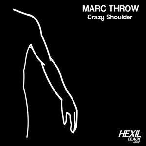 Marc Throw 歌手頭像