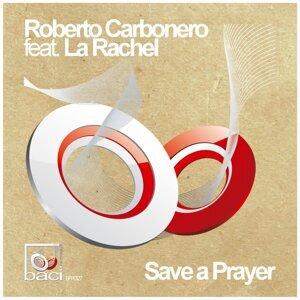 Roberto Carbonero 歌手頭像