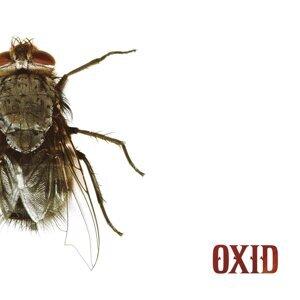 Oxid 歌手頭像