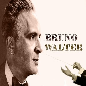 Bruno Walter, Wiener Philharmoniker 歌手頭像