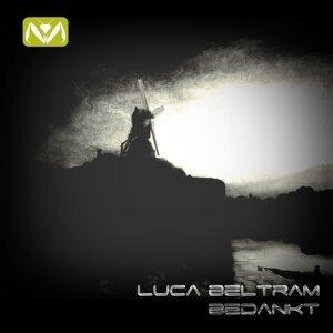 Luca Beltram 歌手頭像