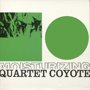 Quartet Coyote