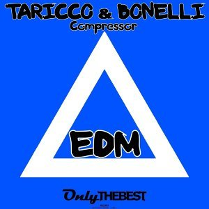 Taricco & Bonelli 歌手頭像