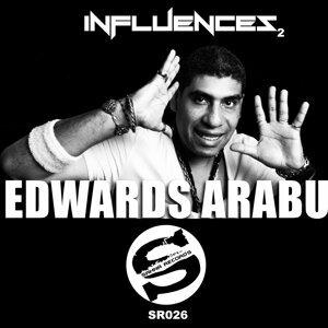 Edwards Arabu 歌手頭像