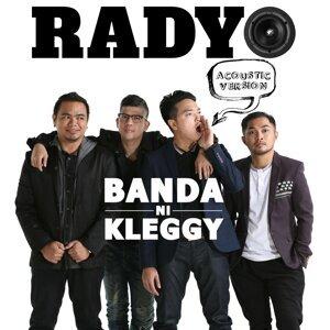 Banda Ni Kleggy 歌手頭像