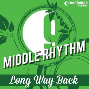 Middle Rhythm
