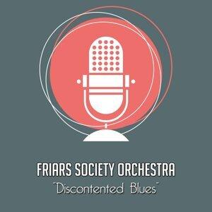 Friars Society Orchestra