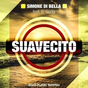Simone Di Bella