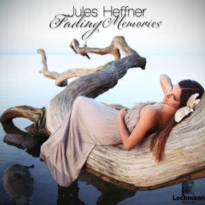 Jules Heffner 歌手頭像
