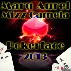 Marq Aurel, Mizz Camela