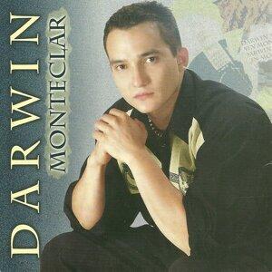 Darwin Monteclar 歌手頭像