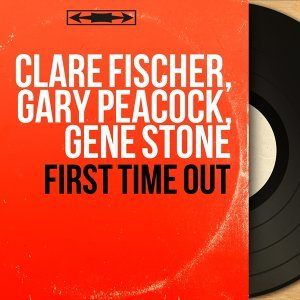 Clare Fischer, Gary Peacock, Gene Stone 歌手頭像