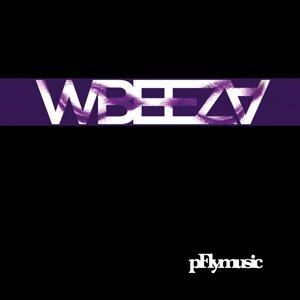 Wbeeza 歌手頭像