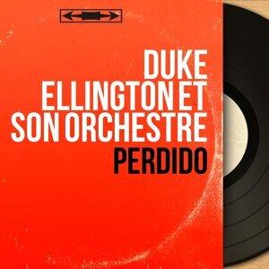 Duke Ellington et son orchestre 歌手頭像