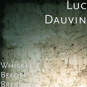 Luc Dauvin 歌手頭像