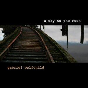 Gabriel Wolfchild